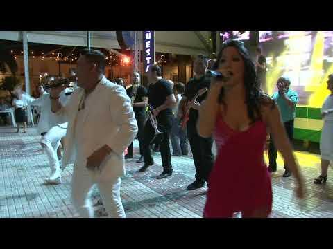Secuencias Feria 2017 1